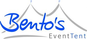 Bento's_Logo_4c 512x512