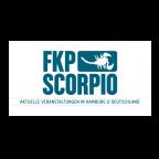 FKP Scorpio@2x