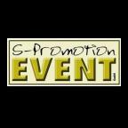 S-Promotion@2x