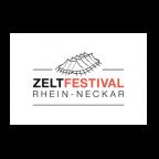 Zeltfestival Rhein neckar@2x